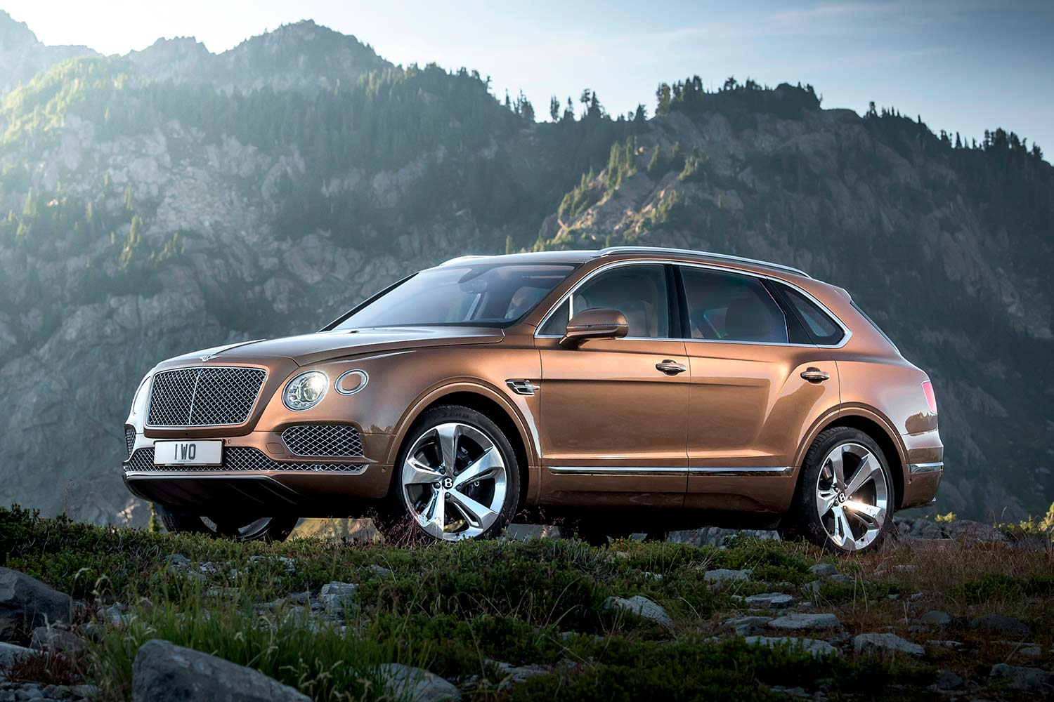 2018 bentley suv. exellent suv with 2018 bentley suv a