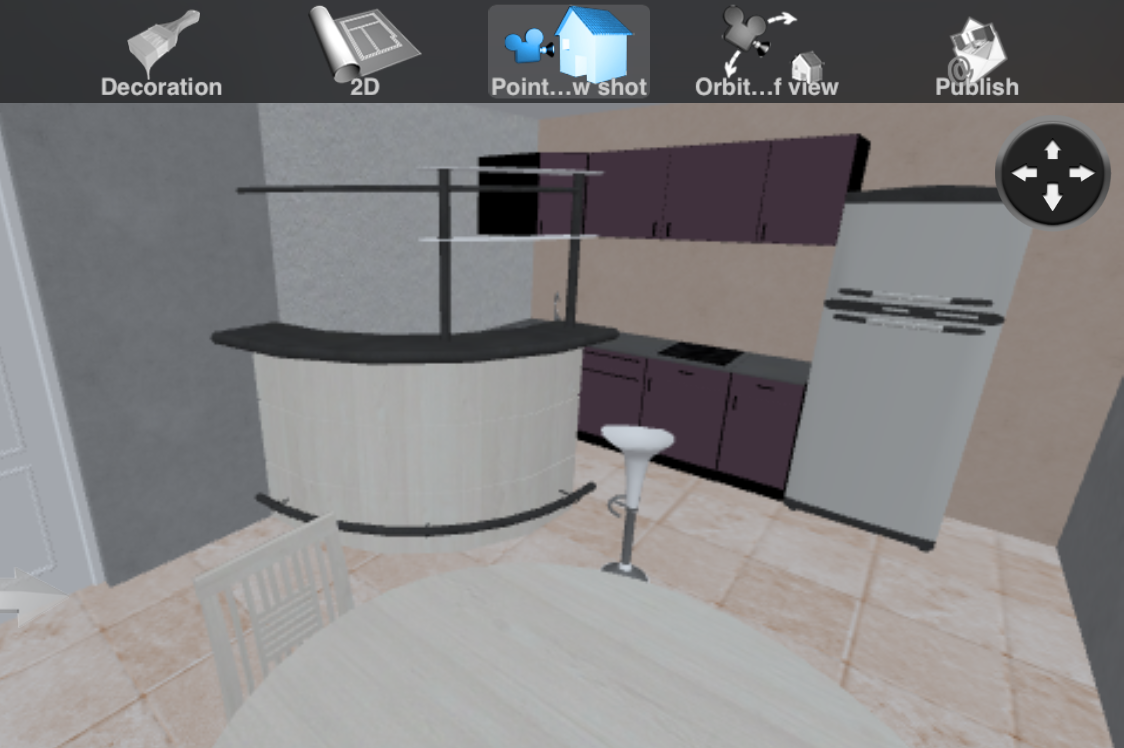 28+ [ virtual home design app ] | home design 3d app doves house