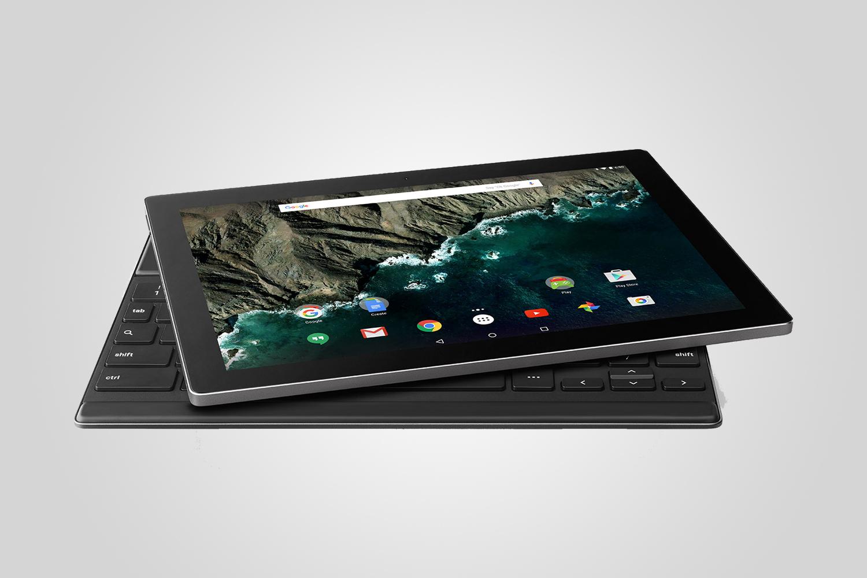 Google pixel c buy - 30dd7