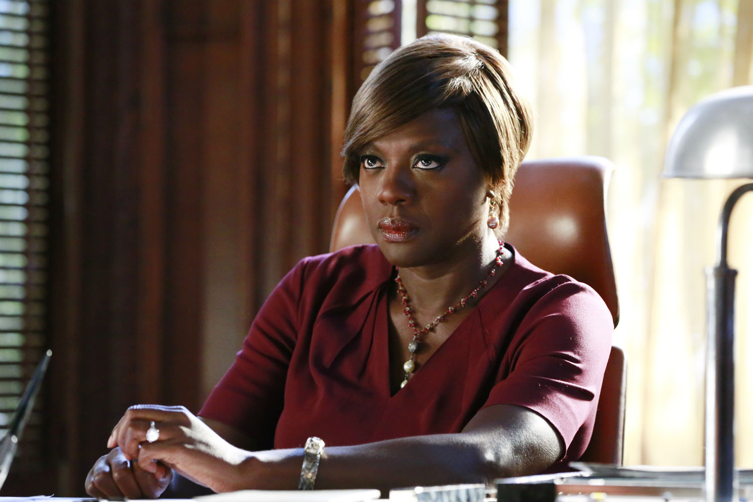 How To Get Away With Murderflix Streaming Exclusive Viola Davis