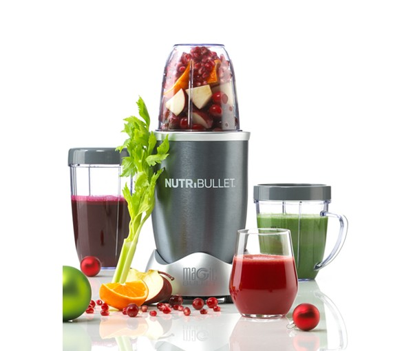 nutribullet_600watt_set_lifestyle