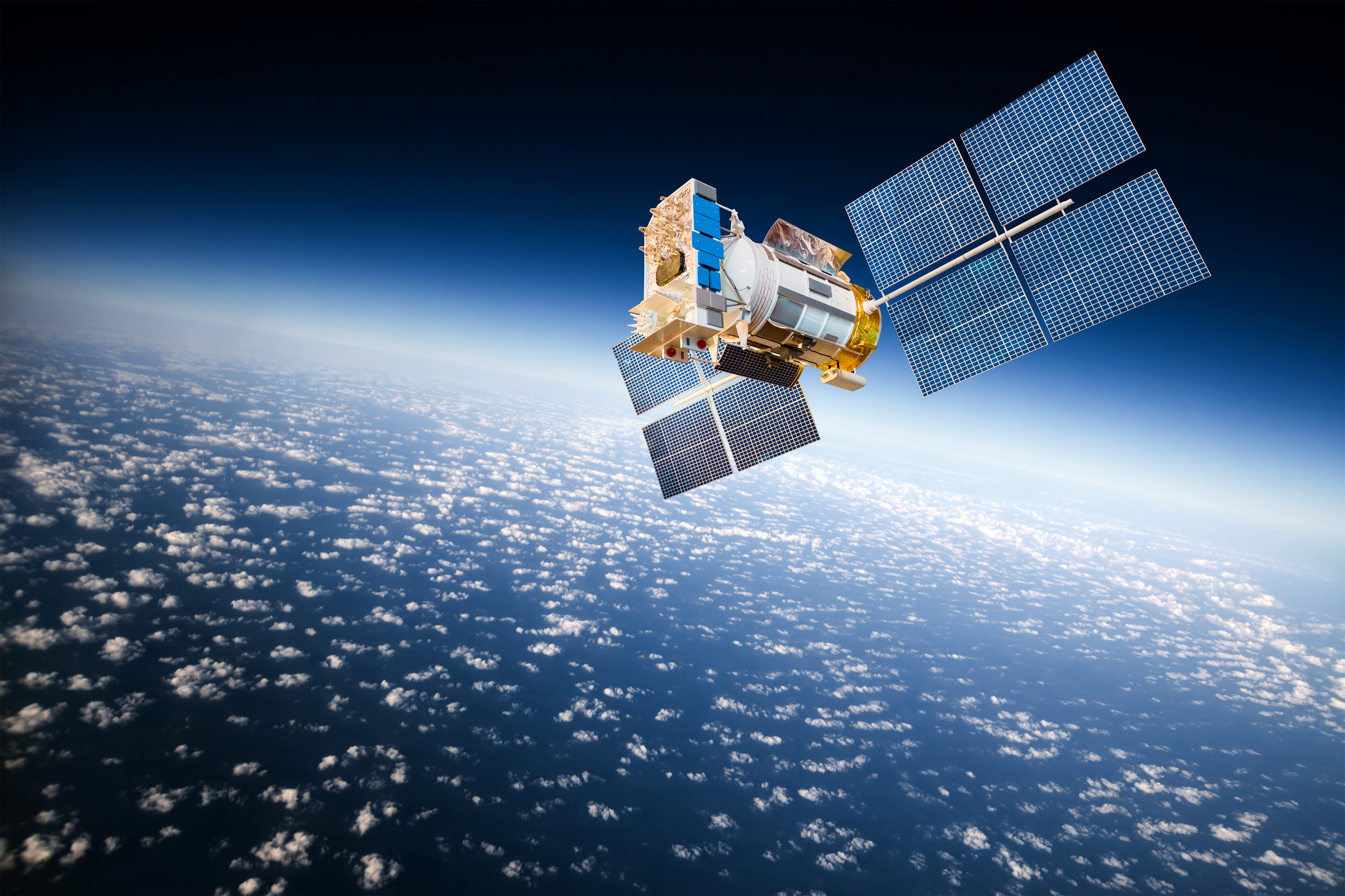 facebook eutelsat satellite africa