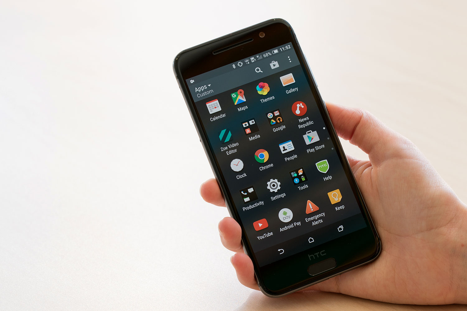 Phone Is Htc One An Android Phone how to disable in app purchases on an android device digital trends htc one a grid