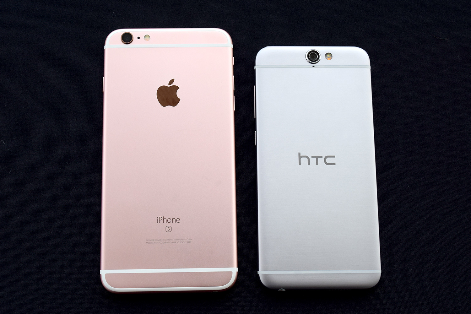 htc claims the iphone 6 copied its phone designs. Black Bedroom Furniture Sets. Home Design Ideas