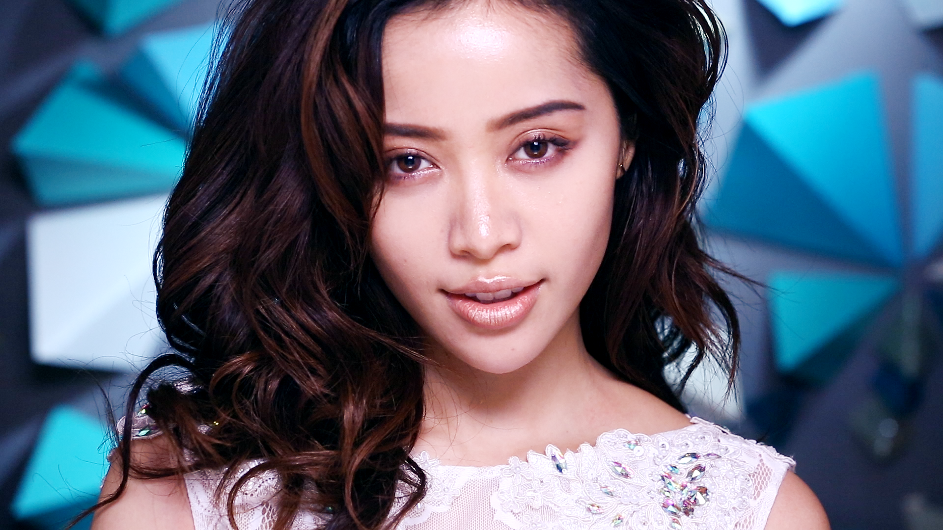 michelle phan moving on beauty videos