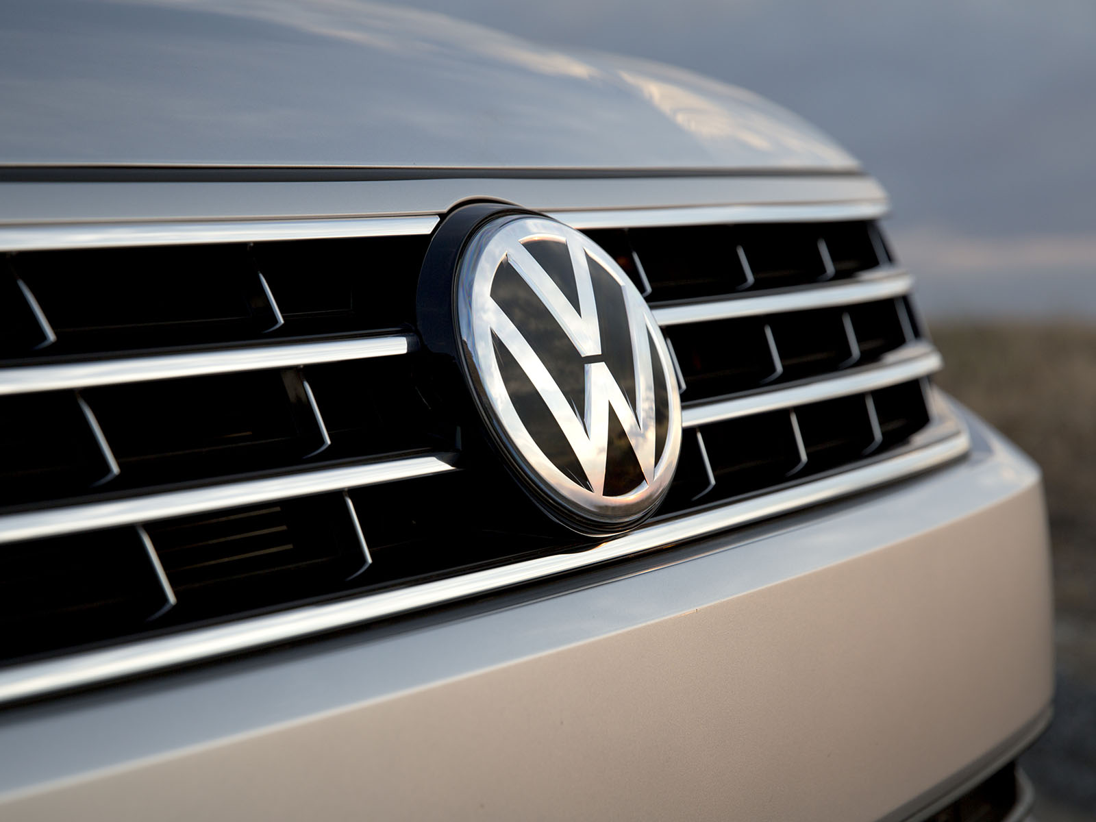 volkswagen kills 39 das auto 39 slogan in response to diesel scandal. Black Bedroom Furniture Sets. Home Design Ideas
