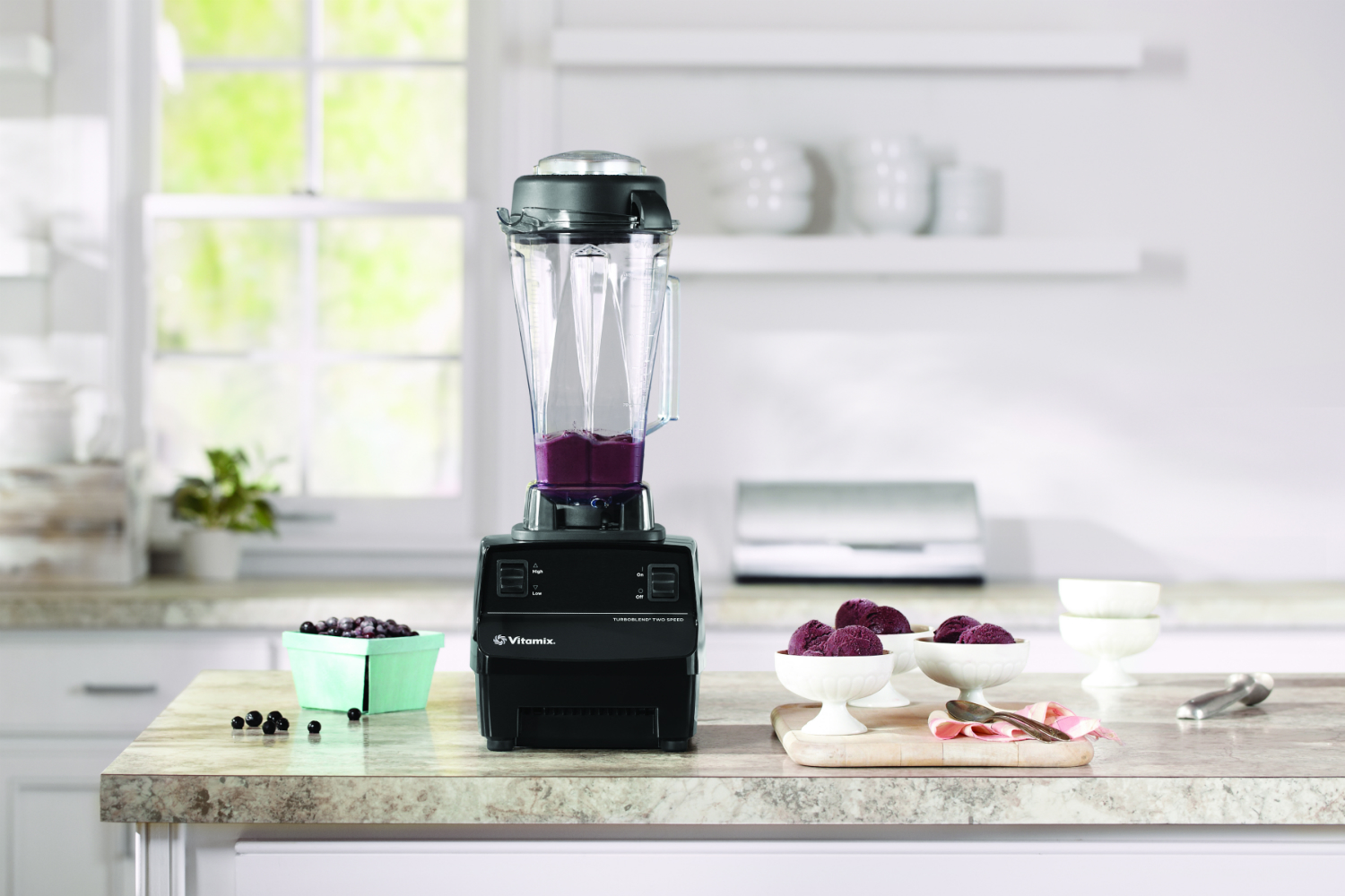 Hey nut butter lovers vitamix is releasing a cookbook vitamix releases a touchscreen machine and new cookbook blender forumfinder Choice Image