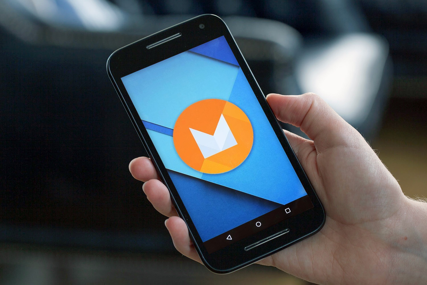 Phone Custom Os For Android Phones custom roms bring android 6 0 to older nexus devices digital trends marshmallow old phones rom