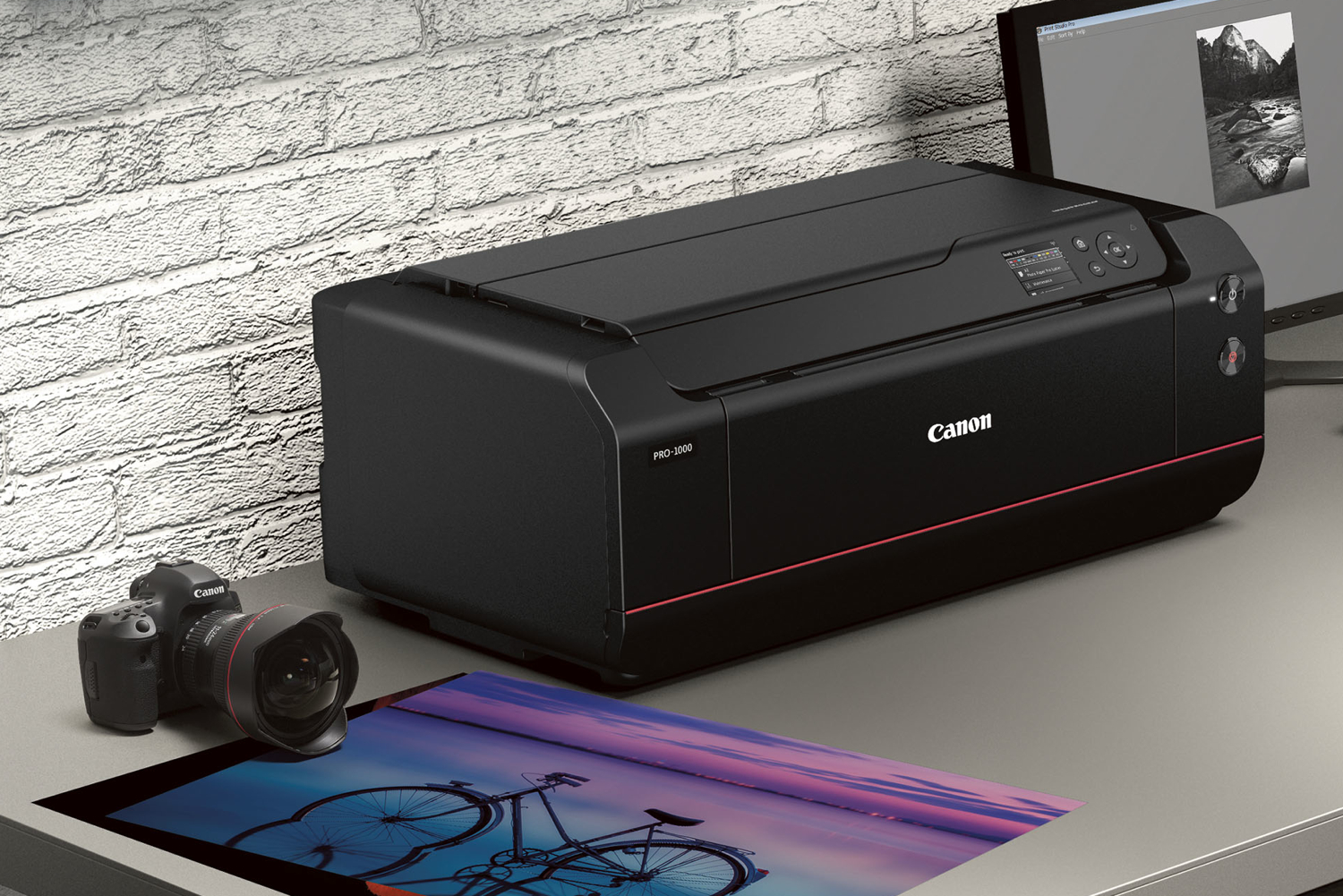 Photo best printer photographers for