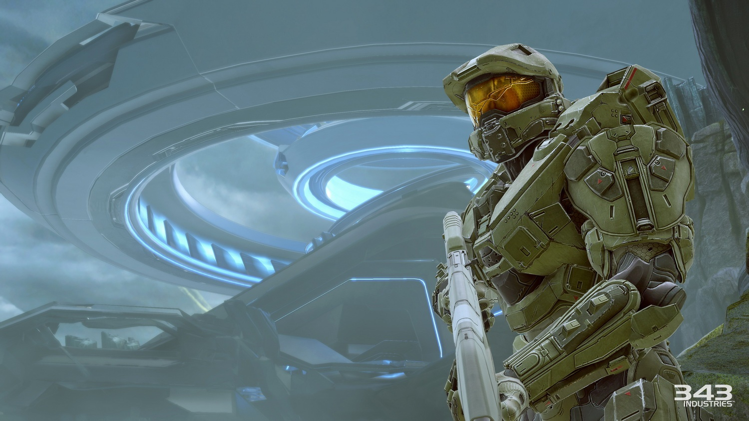 Essential Starting Tips & Tricks For Halo 5: Guardians