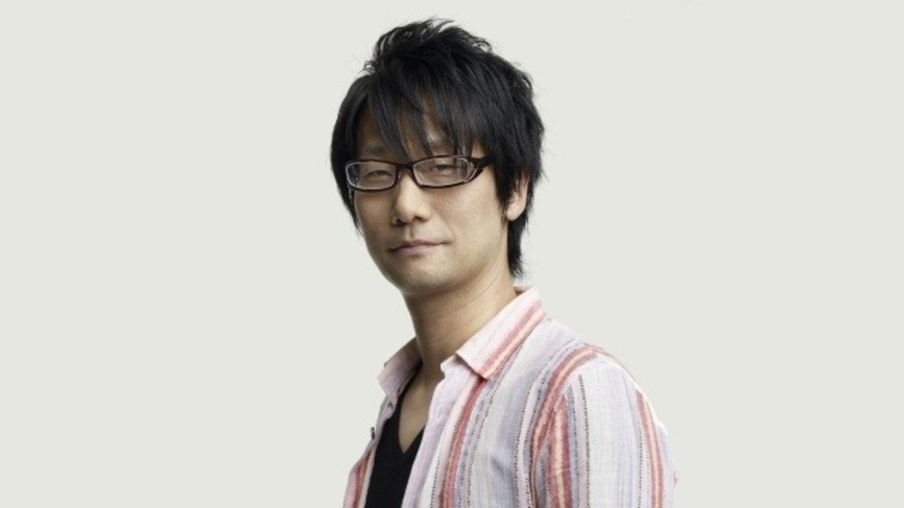 Hideo Net Worth