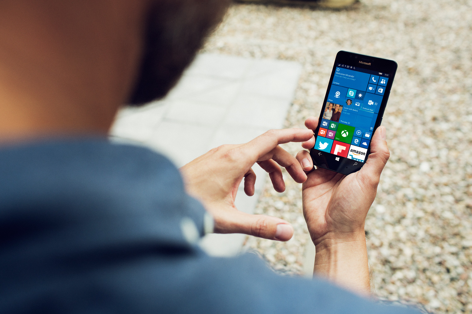 Phone Phones That Run Android windows phones need android apps says steve ballmer digital trends phone lumia ms payment