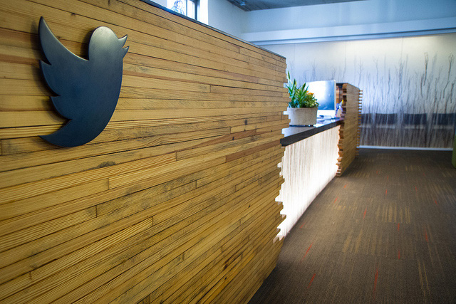 Former YouTube Exec Now Twitter's First Head of Gaming | Digital ...