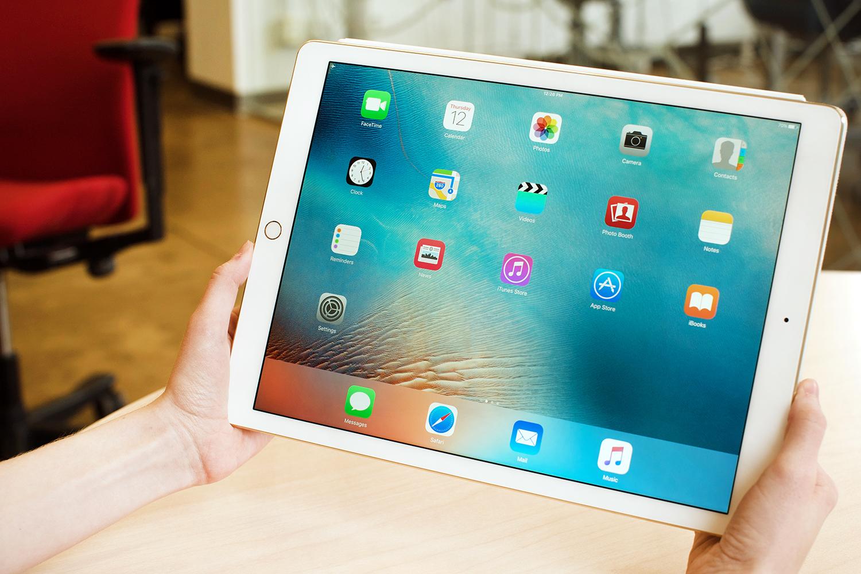 The 8 Best iPad Pro Productivity Apps