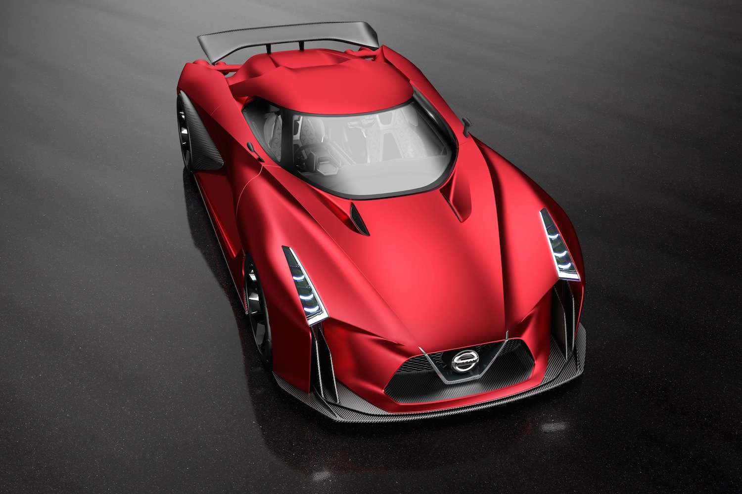Image Result For Wallpaper Top Nissan Sports Cars
