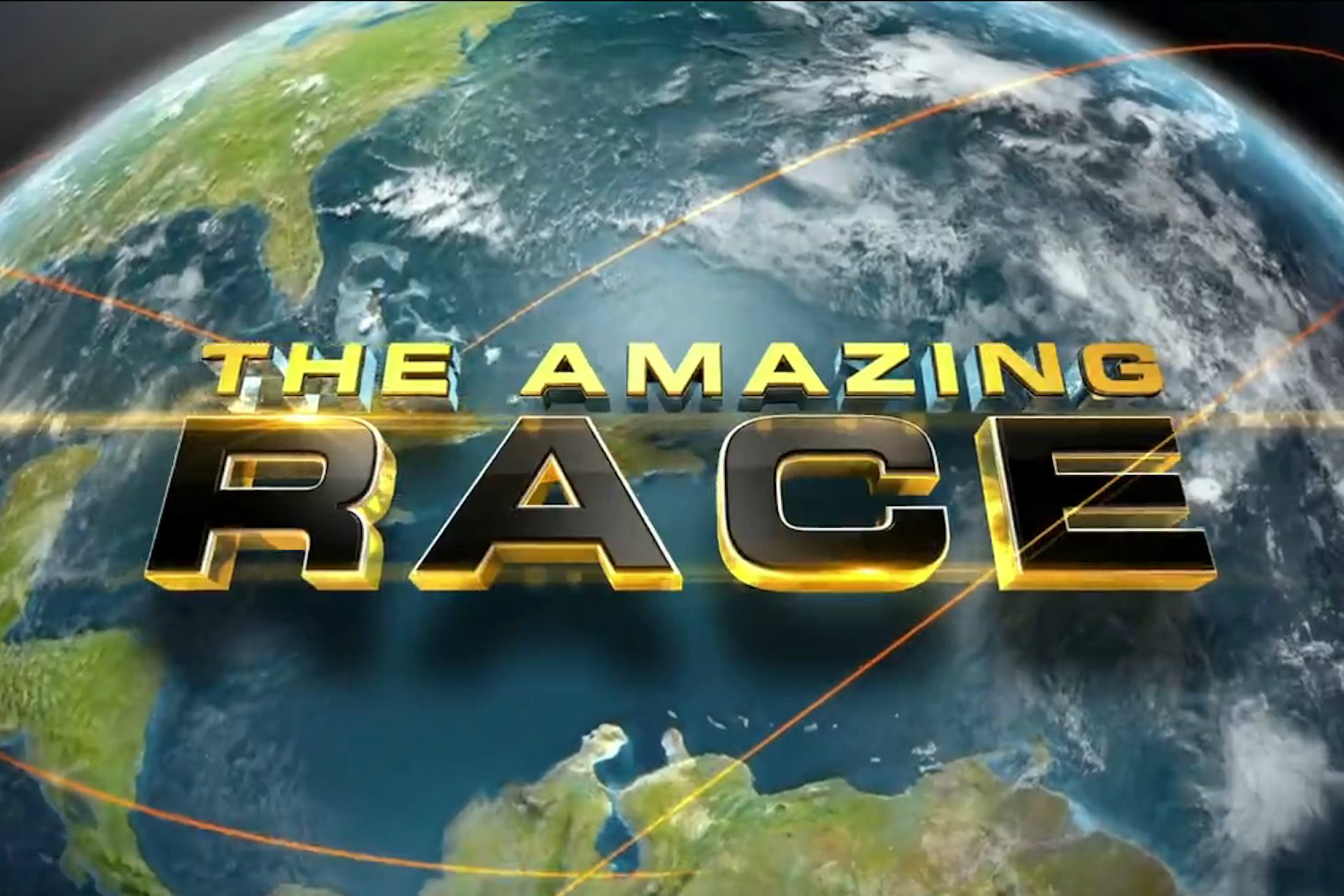 Flipper Jessica Alba besides The Amazing Race New Season Cast Social Media Stars together with Endurance 1 together with RuPaul S Courtney Act Films Music Video Little Mix also 1991585. on the amazing race tv series