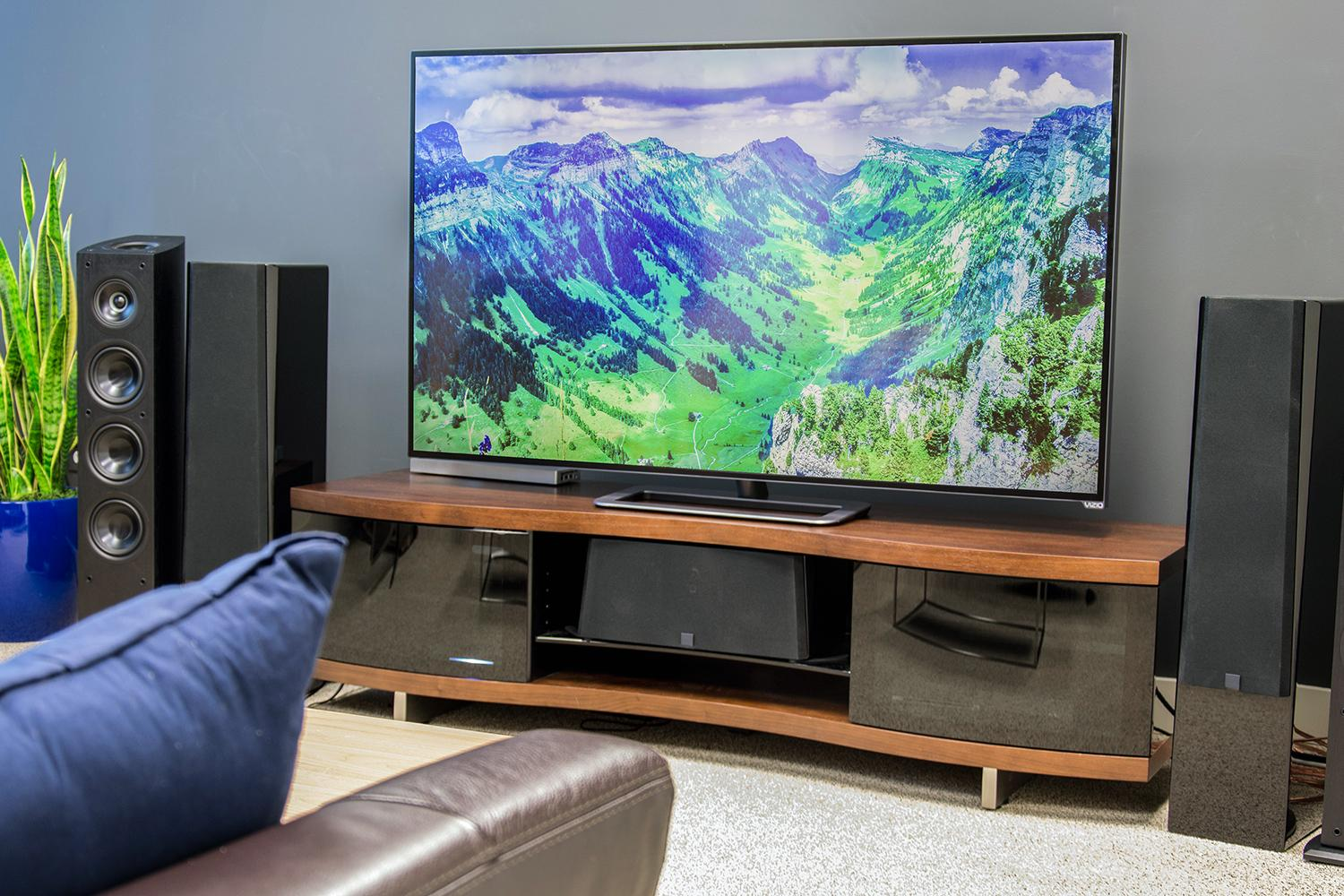 theater k uhd vs p tv why you should buy a