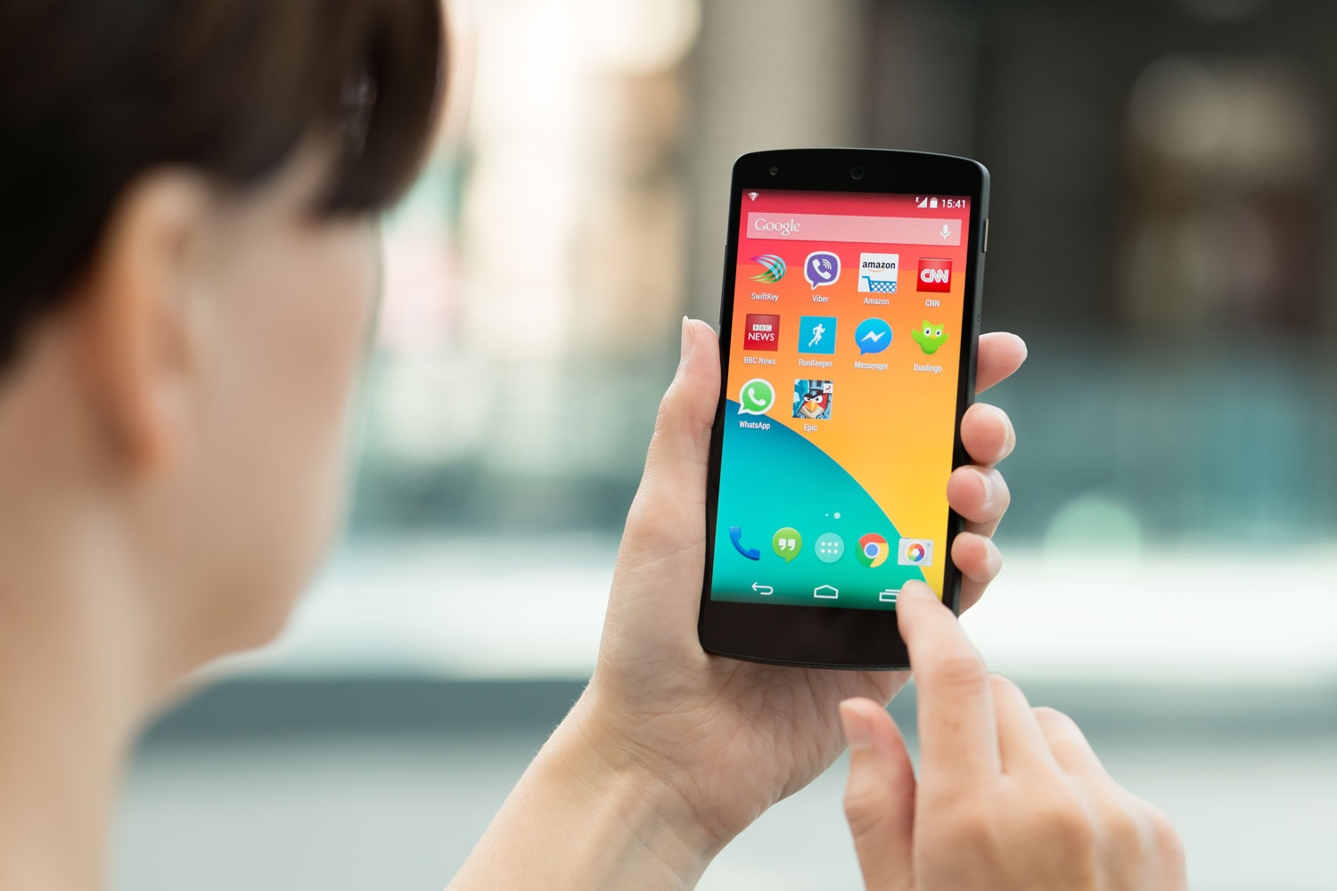 phone search apps in android phone electronic featured top 10 job search apps for android 2016 2016