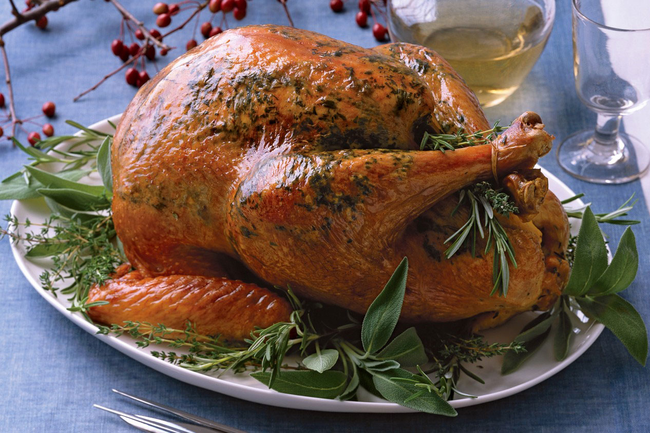 can you really make a turkey in a slow cooker yes you can you