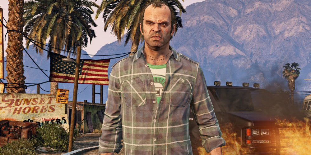 a stuntman u2019s r u00e9sum u00e9 may have revealed that rockstar is working on  u2018grand theft auto 6 u2019