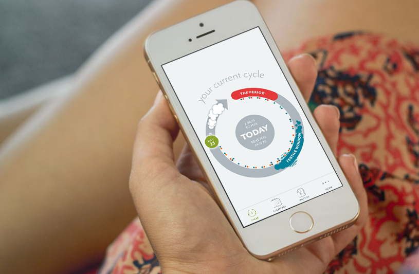 Best Pregnancy Planning Apps