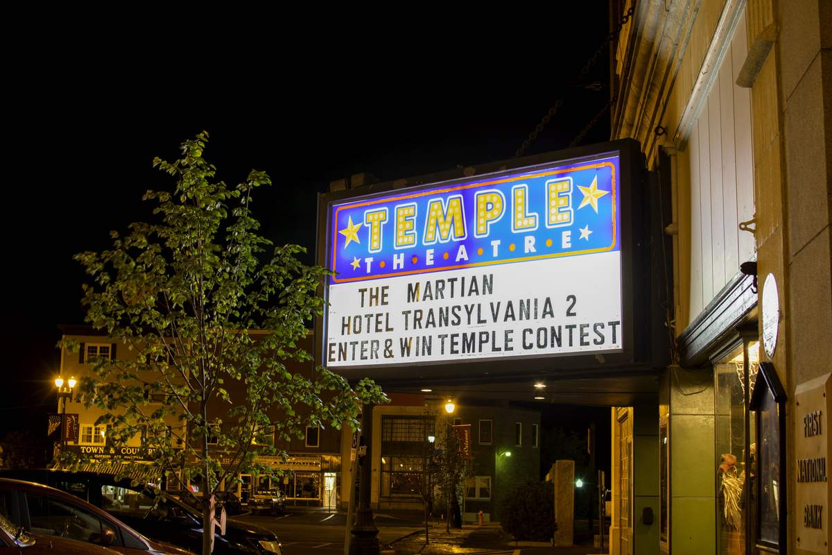 write a short essay to win this movie theater in maine digital write a short essay to win this movie theater in maine temple