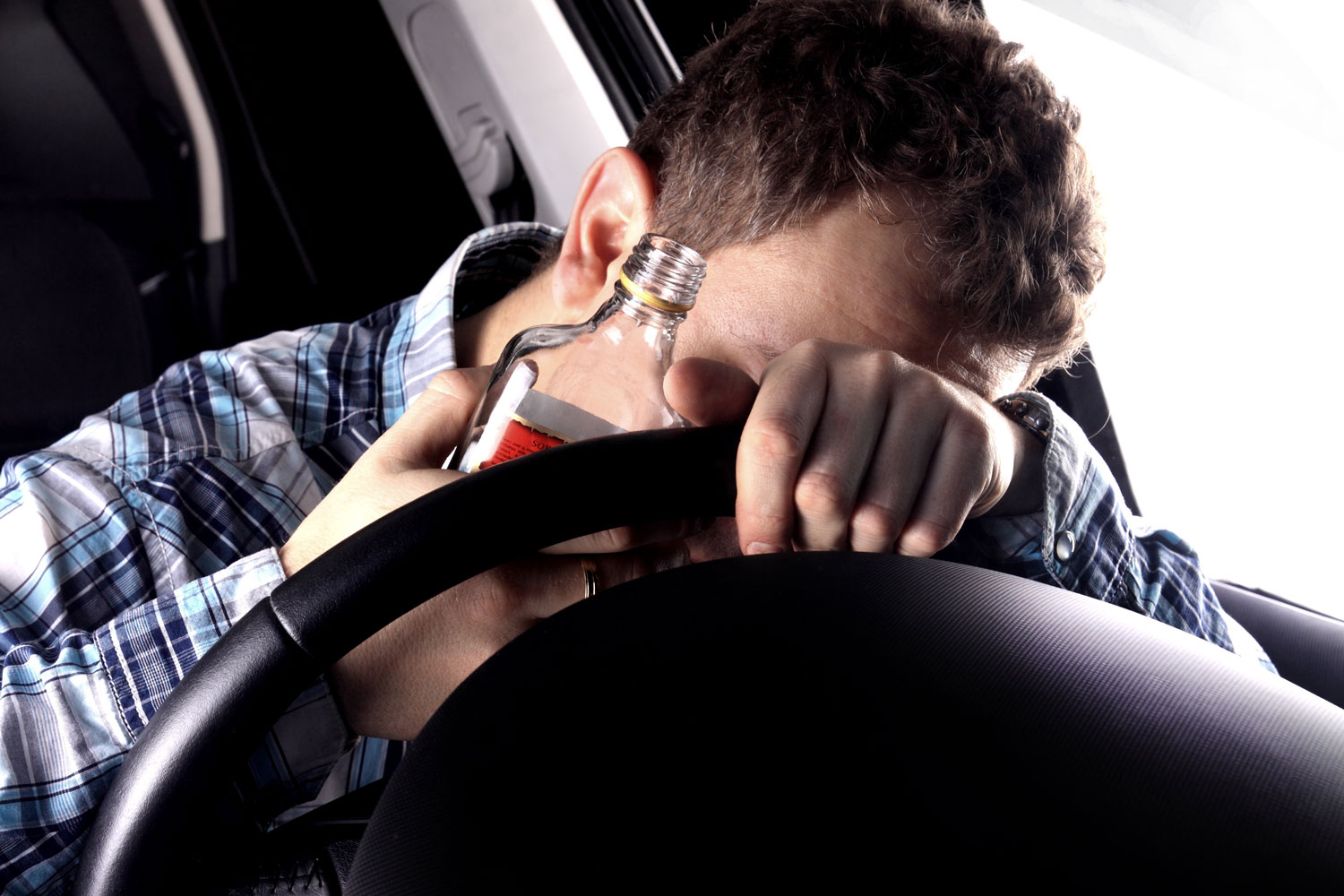 alcohol and driving while intoxicated The texas penal code says that you can be intoxicated with alcohol or any other substance:  you commit the offense of driving while intoxicated (dwi.