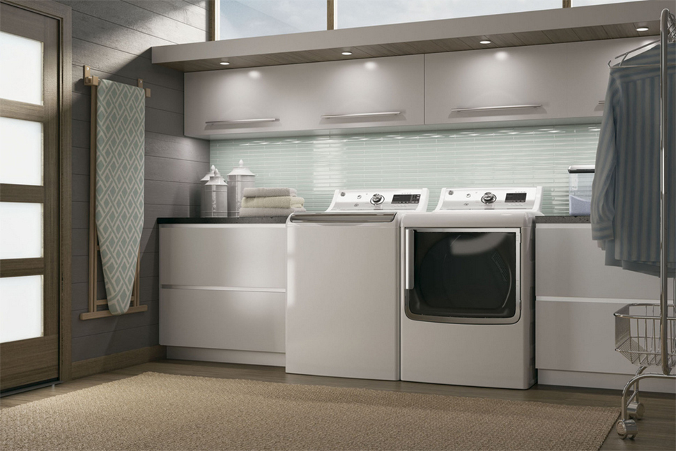 Amazon Begins Selling Devices And Appliances That Order Their Own Supplies
