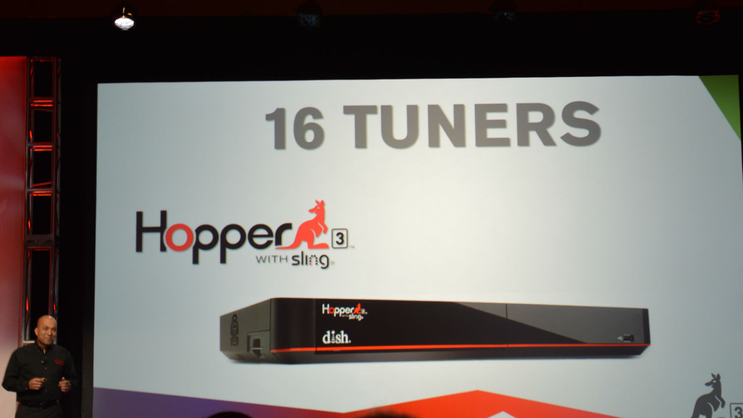 Hoppergo brings dvr content into the wild while sling tv adds espn3