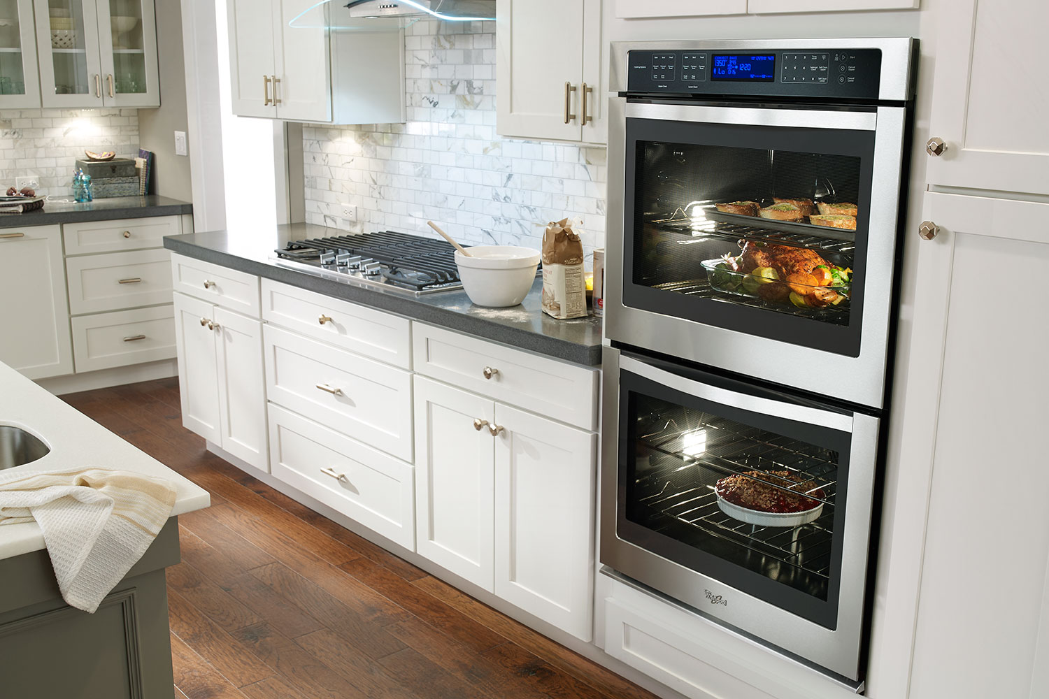 Whirlpool Acquires Yummly To Make A Smarter Kitchen