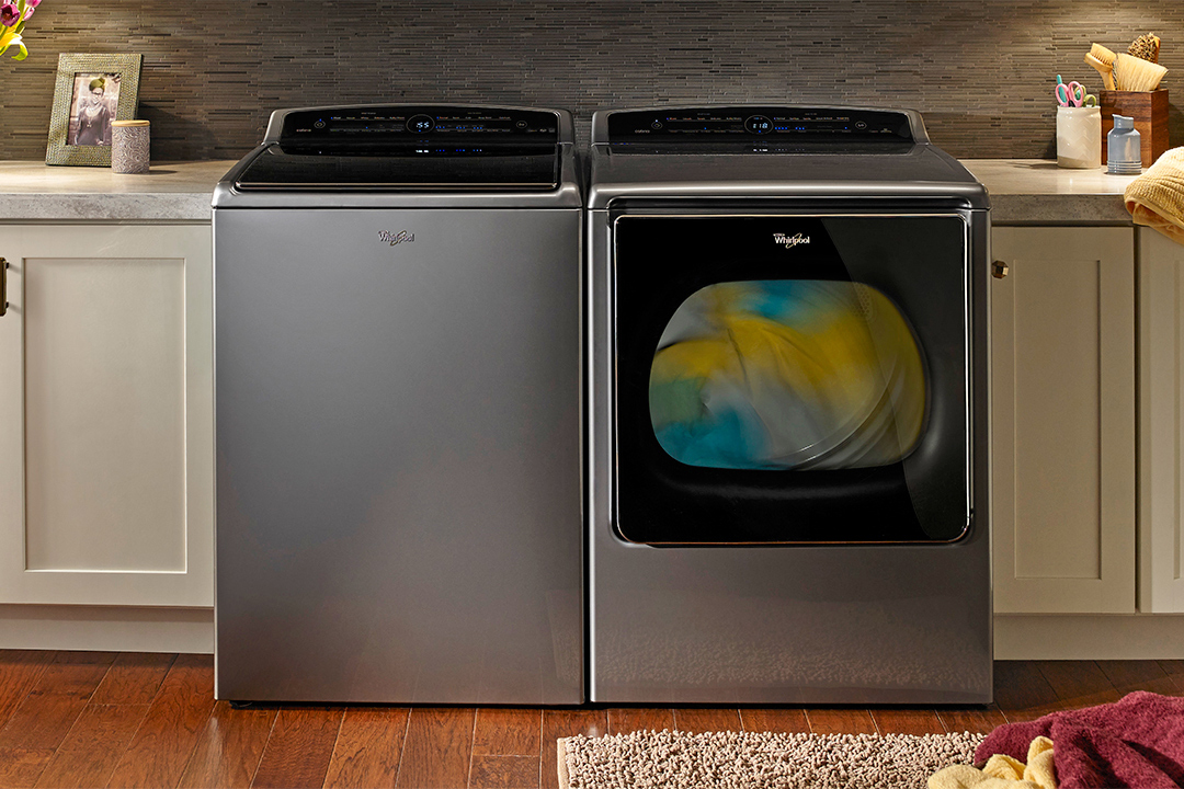 Washer And Dryer ~ Washer and dryer buying guide digital trends