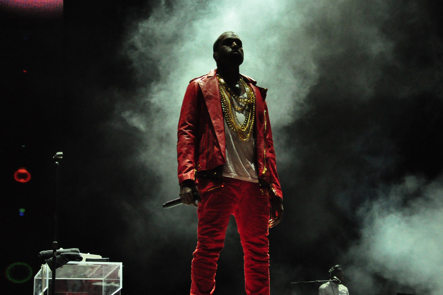 kanye west - photo #48