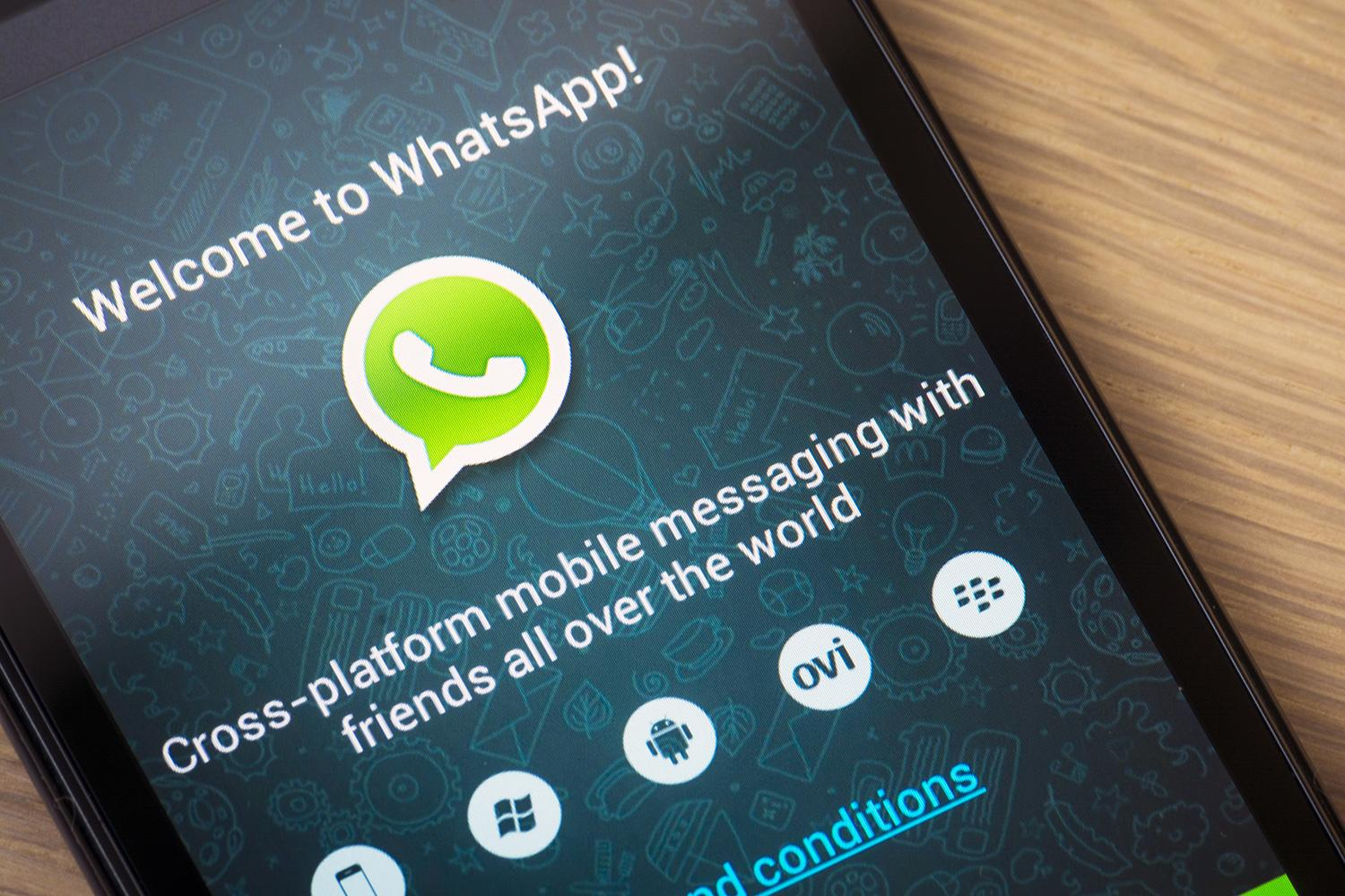 N-gage messaging app launched in India, to take on WhatsApp, Hike