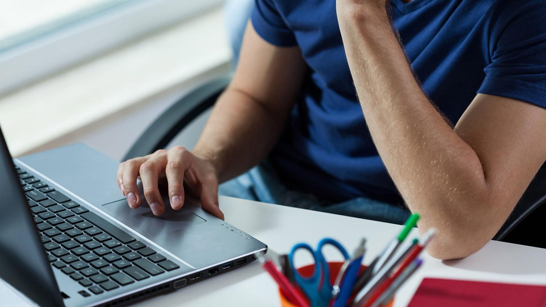 Microsoft Corporation (MSFT) Windows AppLocker Can Be Exploited