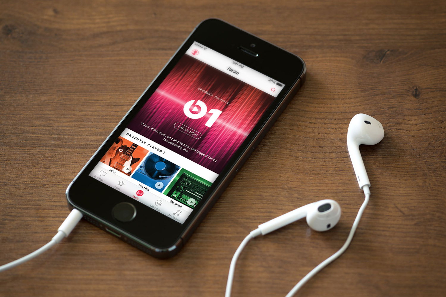 16 Best Places to Listen to Free Music Online