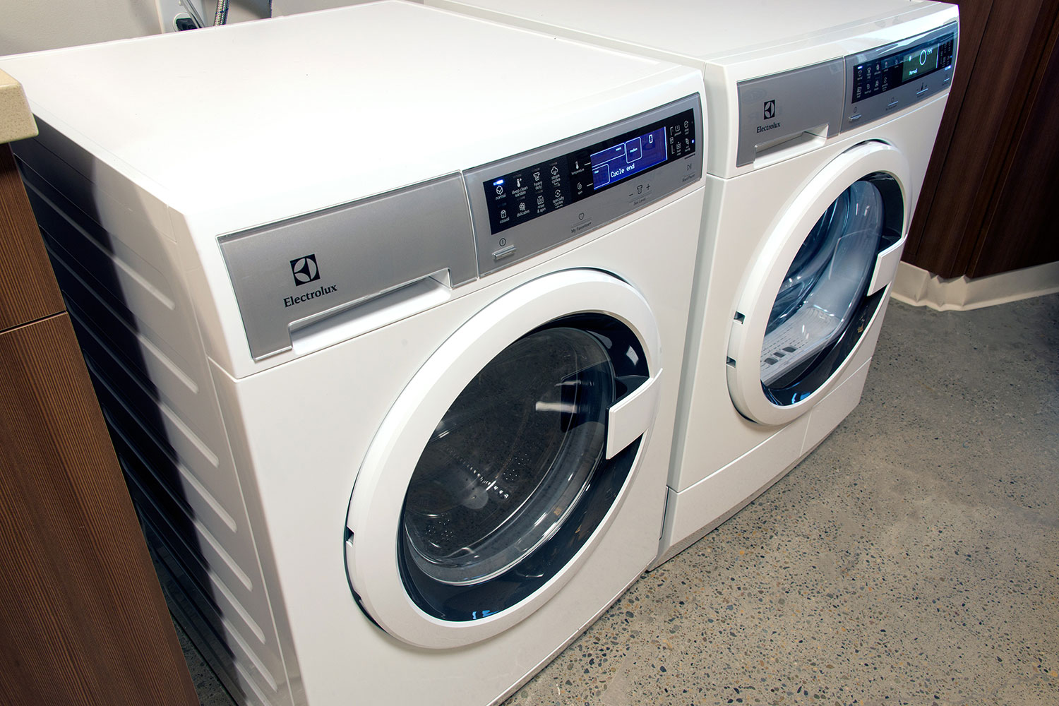 Best Time To Buy A Washing Machine And Dryer