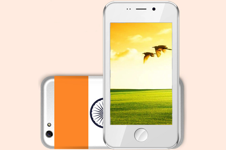 how to call freedom mobile from phone