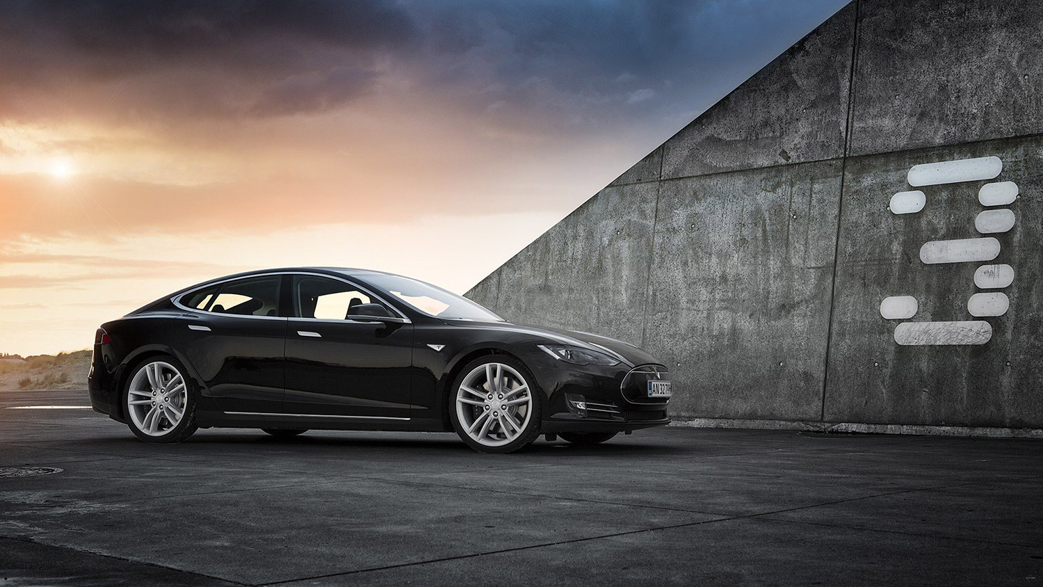 Tesla Wants To Offer New Way To Buy Cars