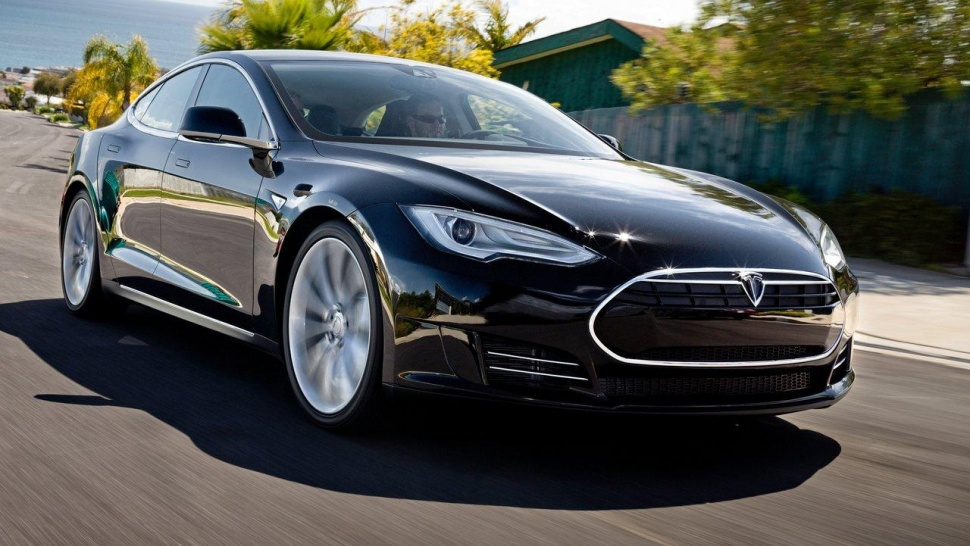 tesla 2018 model 3 price. interesting tesla tesla confirms again that the model 3 will cost 35k before incentives to tesla 2018 model price m
