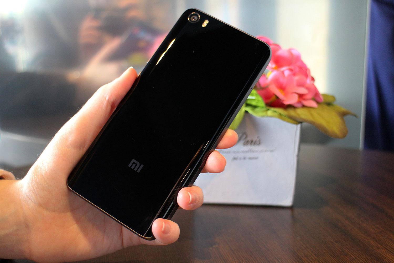 Xiaomi U2019s Taken Its First Official Steps Into South Korea