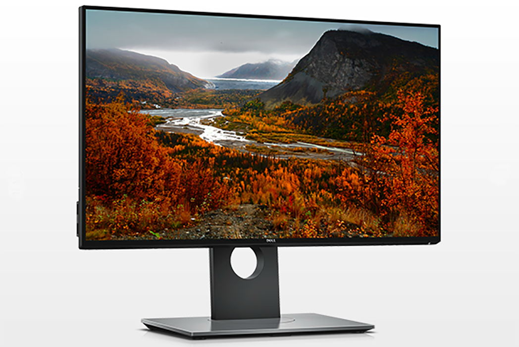 how to connect dell xps 13 to external monitor