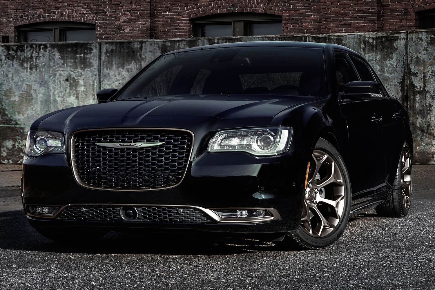 2018 chrysler new cars. delighful new 2019 chrysler 300 news rumors specs 2016 300s alloy edition featured to 2018 new cars