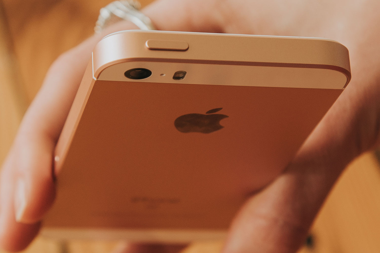 Iphone Se 2017 News Rumors Apple 0016