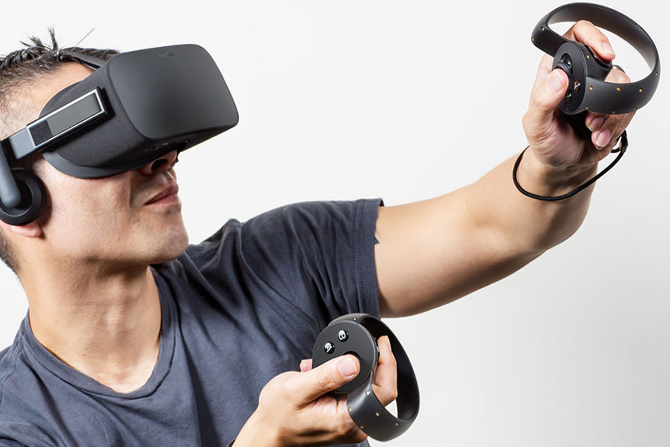 remote control car games 3d with Oculus Rift Facebook Privacy on Oculus Rift Facebook Privacy likewise Virtual Reality Next Thing Entertainment together with Knight Rider Car Wallpaper also Motorola Cordless Phone C601 furthermore Official Dates For All Of Wwe 2014 Pay Per View Events.