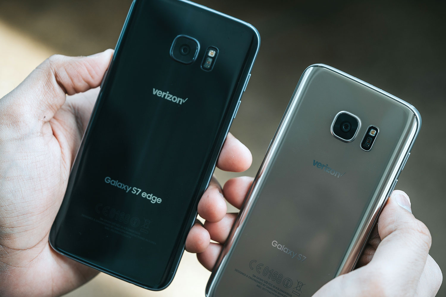 Samsung Overcomes Note 7 Fallout To Deliver Strongest Q4 Yet