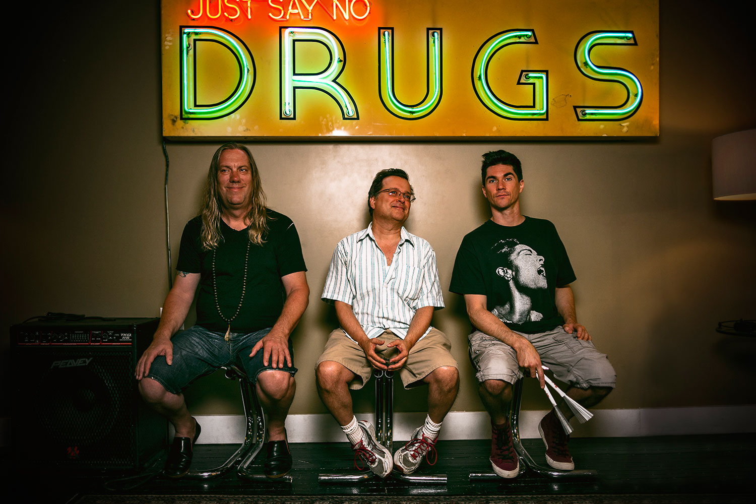 interview violent femmes gordon gano on we can do anything interview violent femmes gordon gano on we can do anything the audiophile of