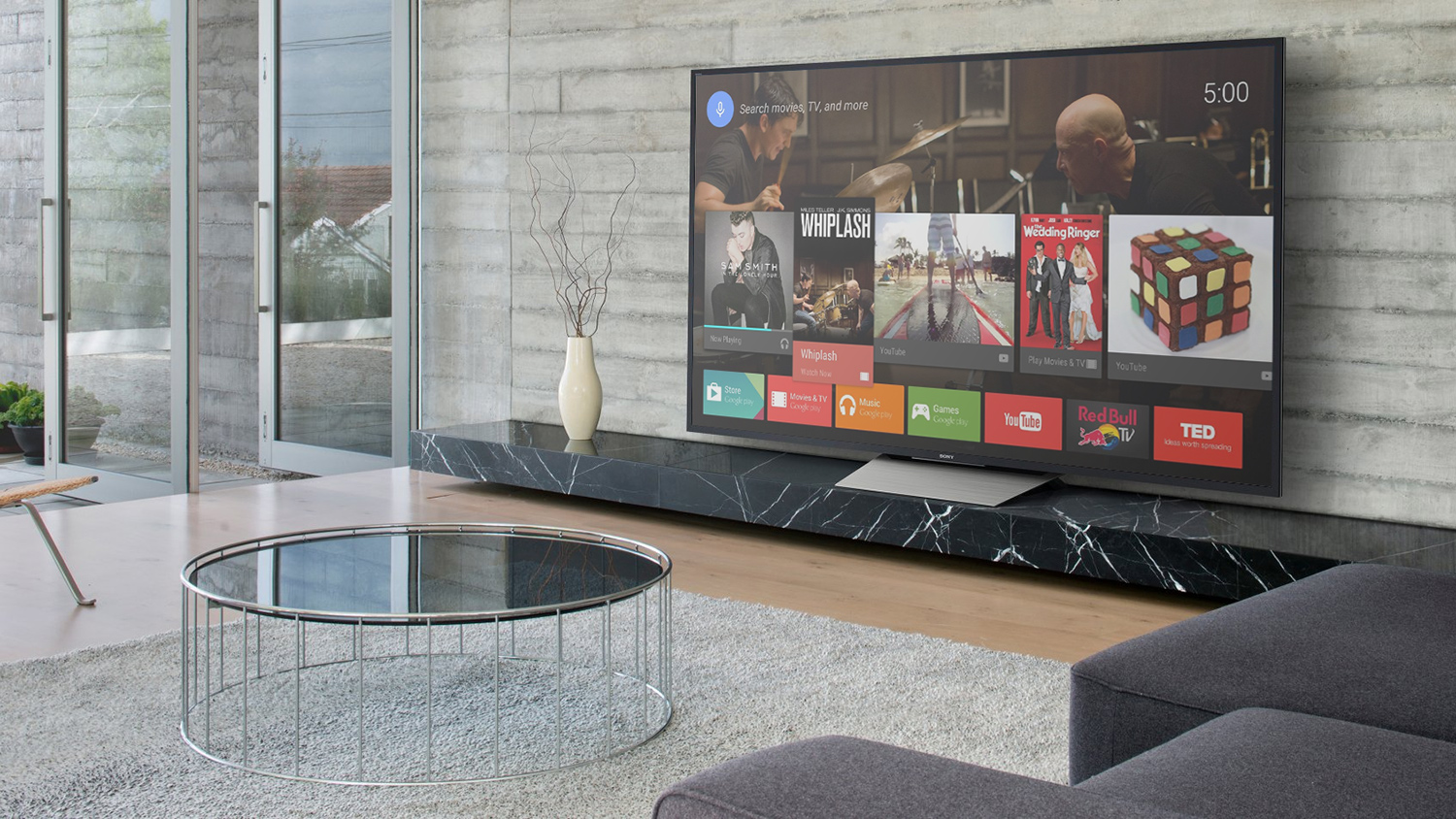 Sony K Streaming on Sony Home Theater System Manual