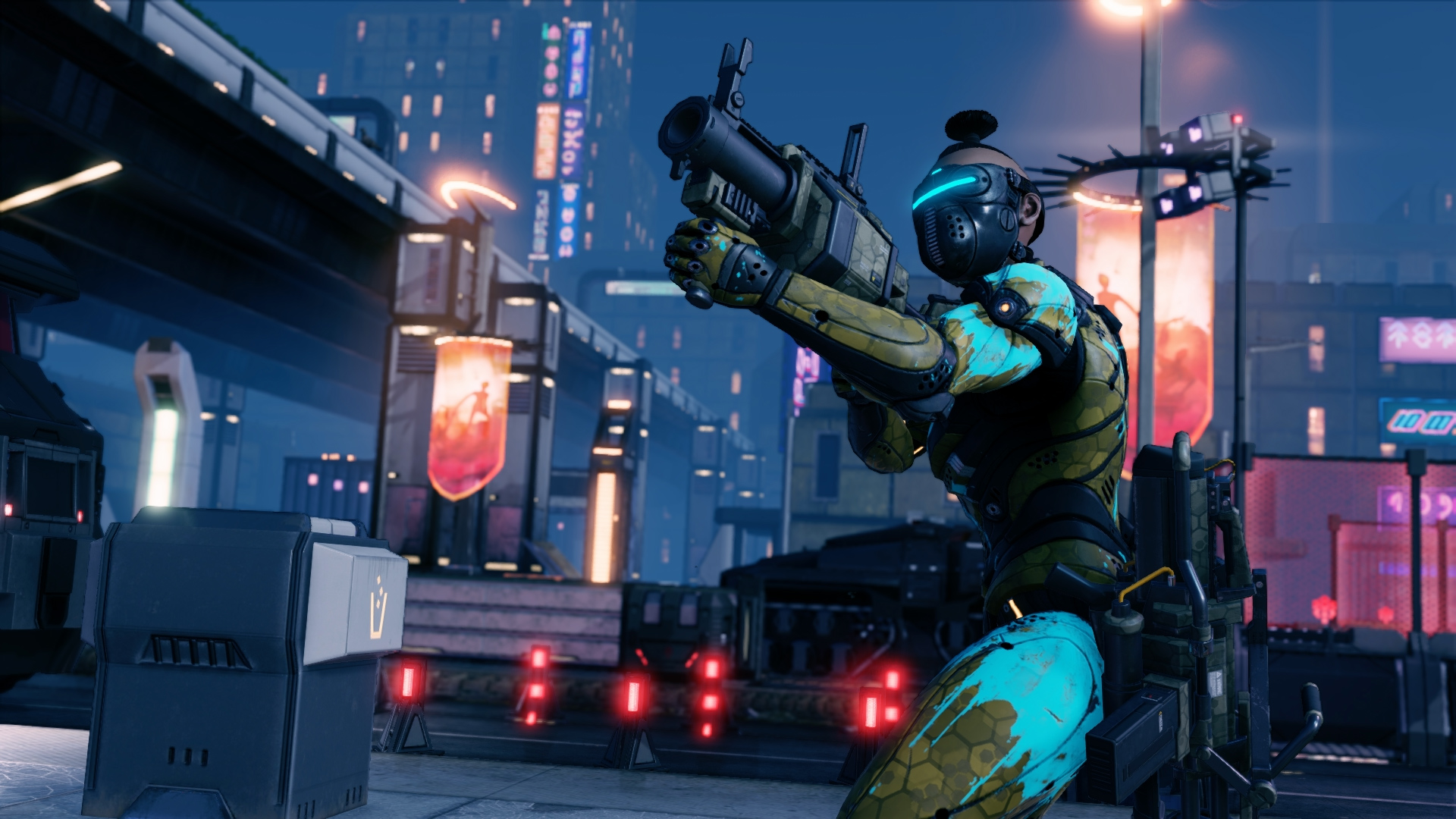 The Best 'XCOM' Mod Is Getting a Sequel for 'XCOM 2'