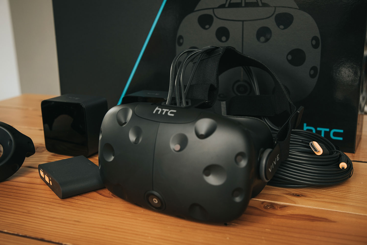 Htc Vive 13 Helpful Tips And Tricks To Master Vr