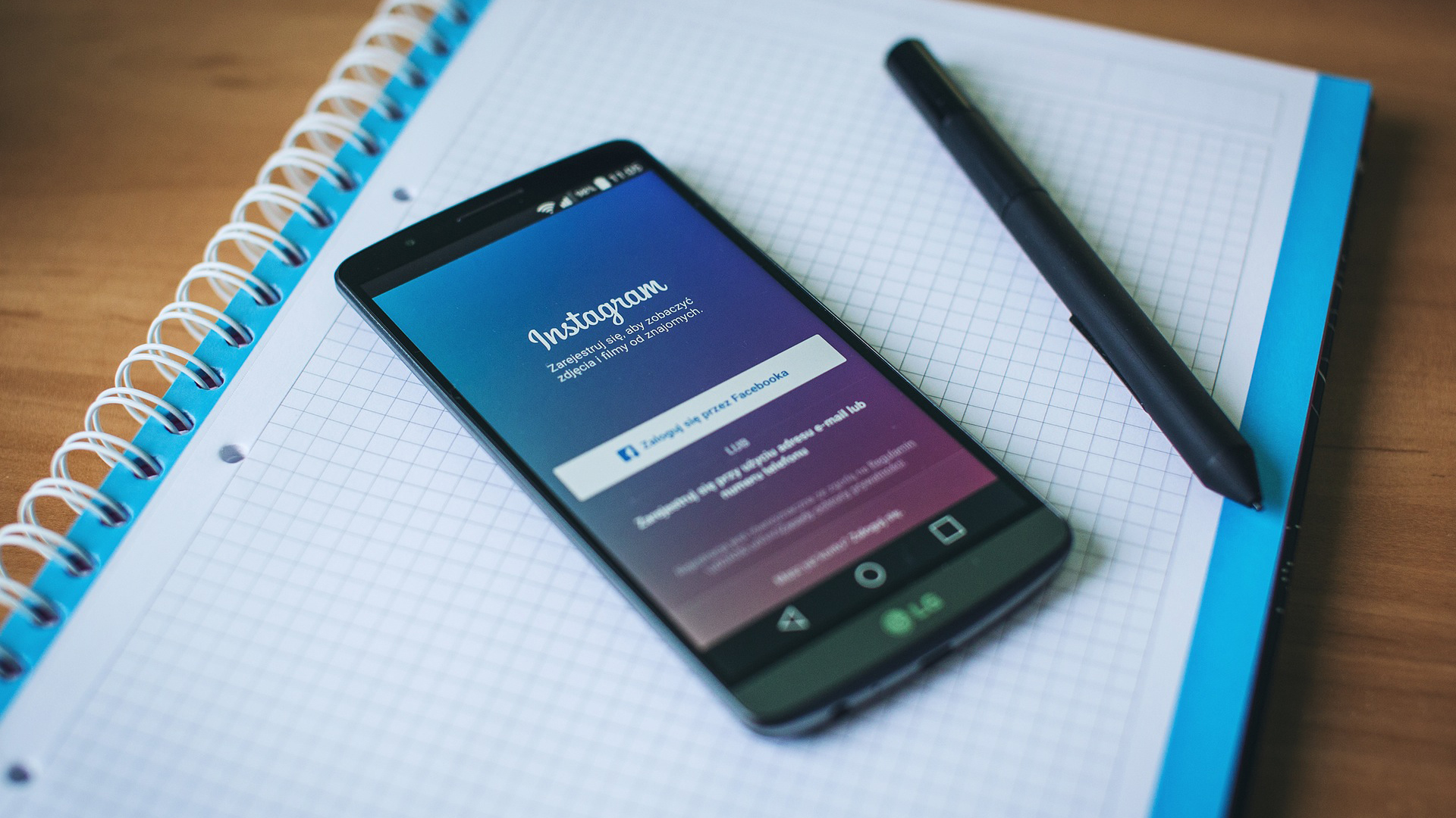 How To Change Your Instagram Email Instagramment Control On Phone